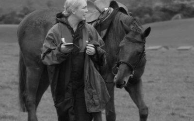 Pony Club Values More Than Riding