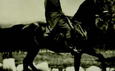 Equestrian Life Magazine: 80 Years of PCA
