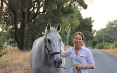 Equestrian Life Magazine: PCA Syllabus